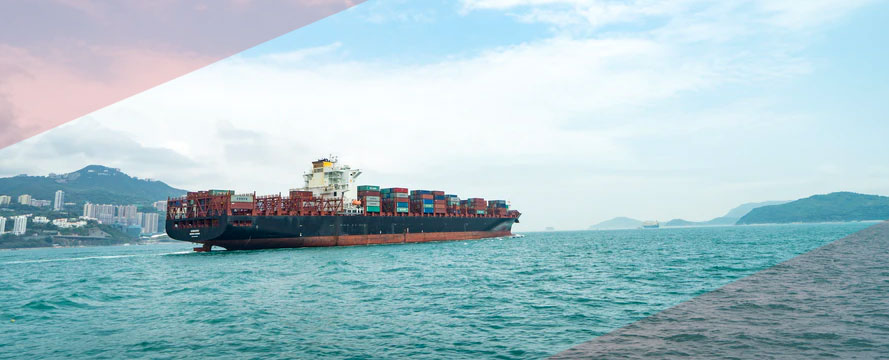 Benefits of Liner Shipping Transportation