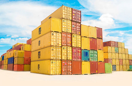 Services Offered When Booking is Done - Benefits of Liner Shipping Transportation